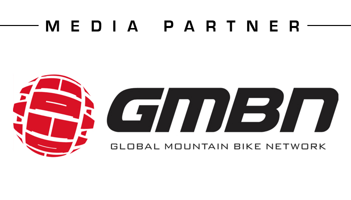 GMBN