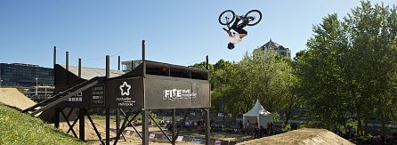 FISE Montpellier 2017: All the Info
