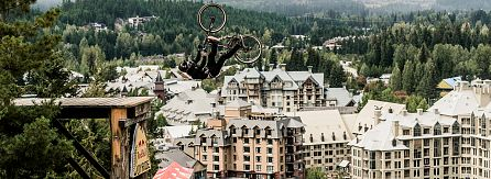 Red Bull Joyride: Rider Lineup