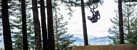 Crankworx FMBA SWC Championship Season Set to Launch